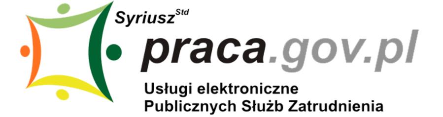 Elektroniczny wniosek na pożyczkę dla mikroprzedsiębiorców